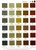 Color Chart 9
