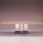 Classic Column Table
