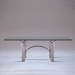Arquitectura Table