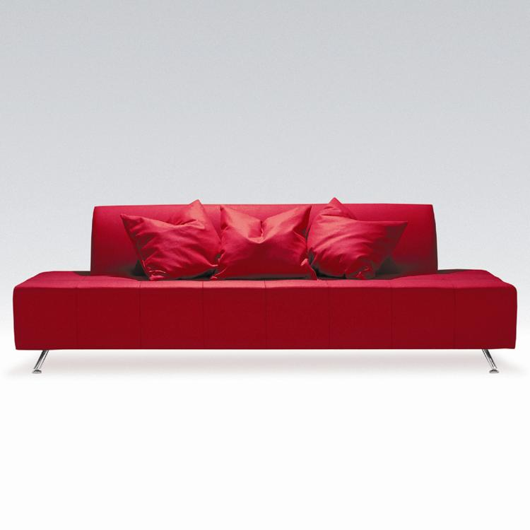 Brueton product brueton classics biscuit seating for Without back sofa