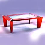 Hawley Table