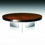 Tycho Table
