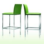 LeBernardin Bar Stool