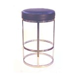 Patrick Swivel Bar Stool