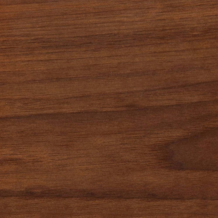 Gunstock Blanks  American Walnut Company